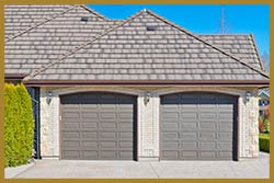 United Garage Doors Austin, TX 512-648-3209